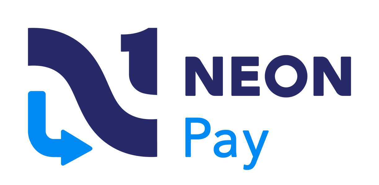 Neon-Pay