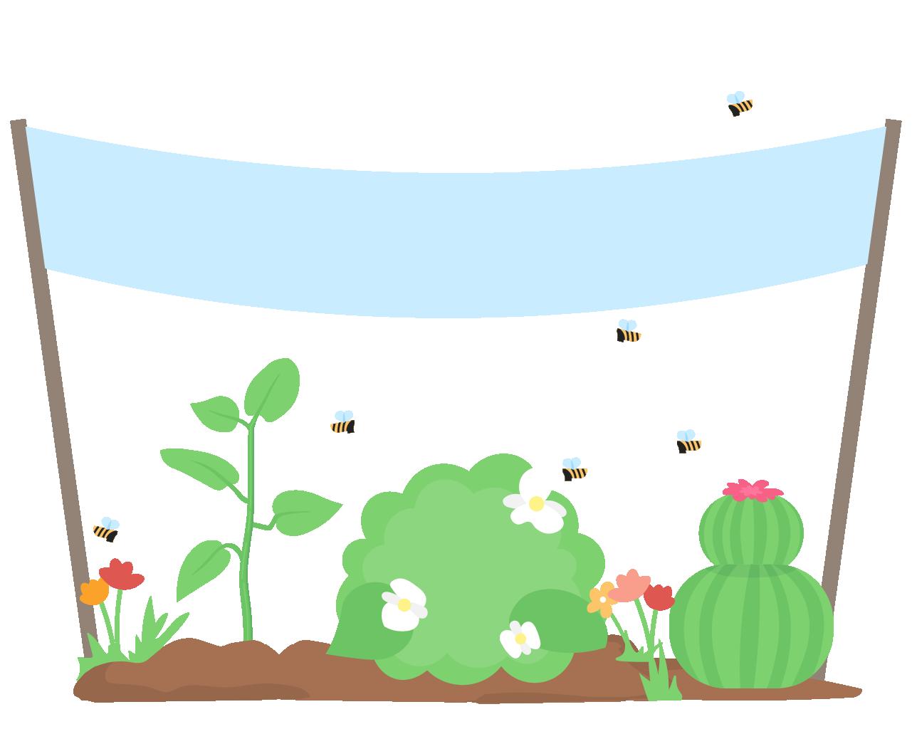 N1-Garden-banner