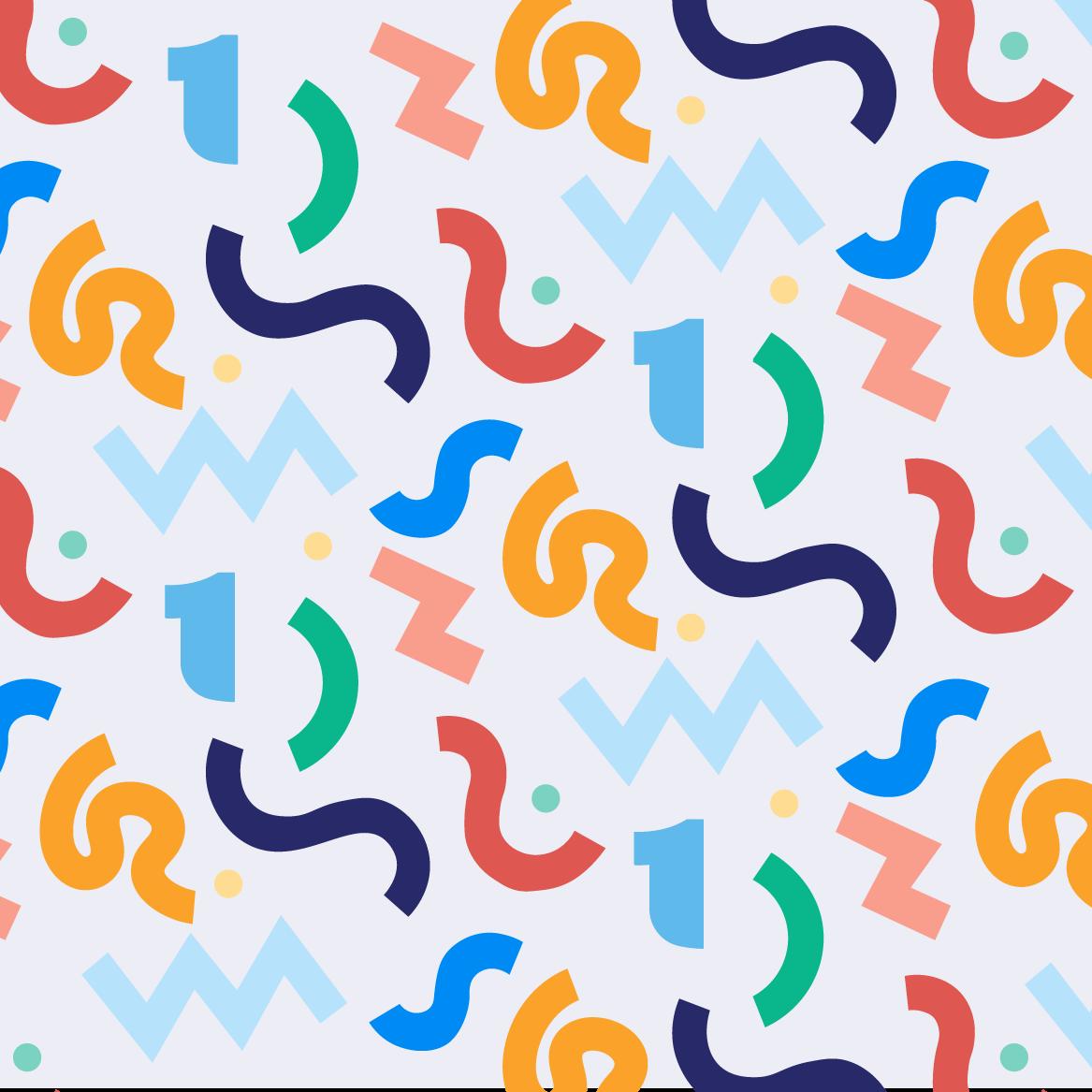 N1-decorative-pattern-01